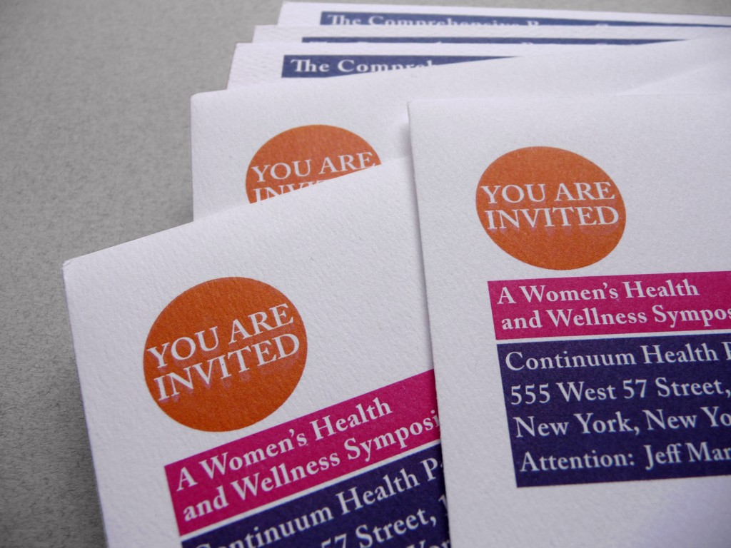 00 INVITED 1024x768 Continuum Health Center