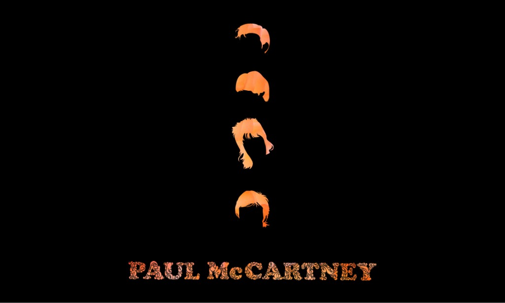 MC CARTNEY 01 1024x614 Paul McCartney
