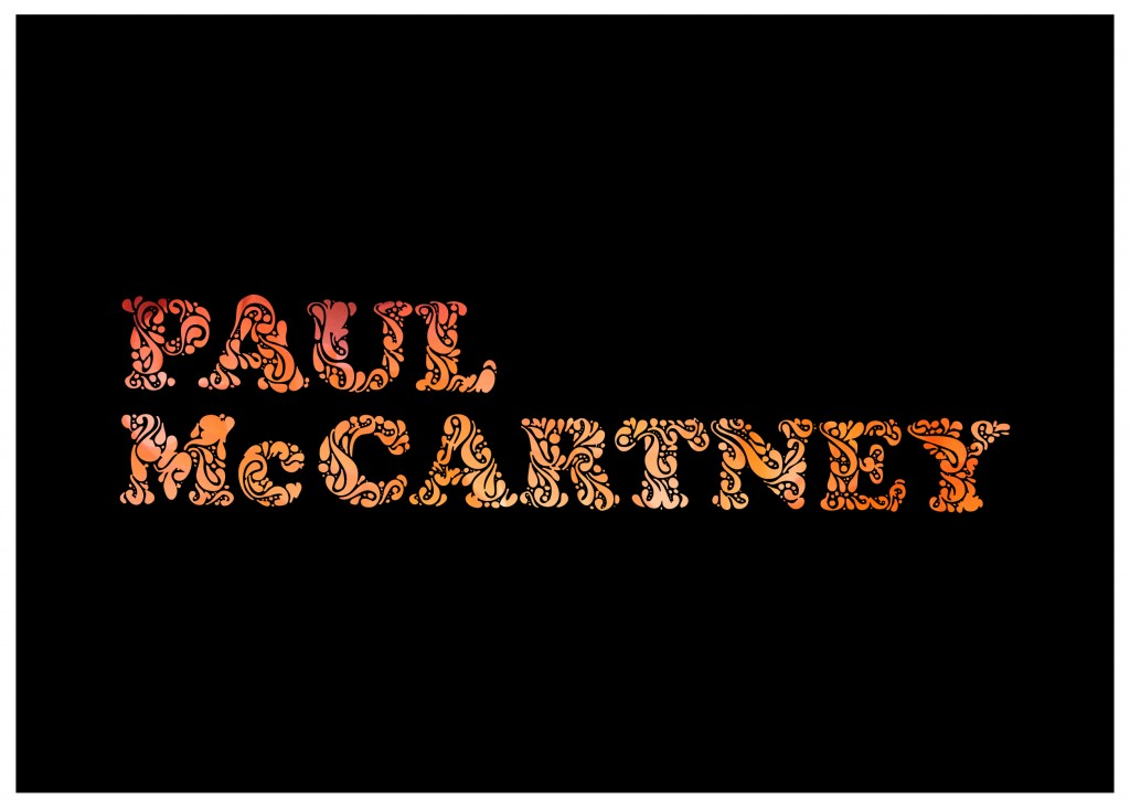 McCartney TYPO 01 1024x734 Paul McCartney
