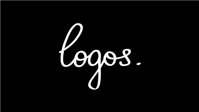 logotype, logo, design graphique, graphisme, christine sejean, Reims, logotype, identité visuelle
