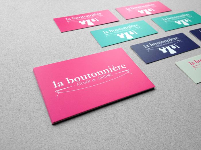 IMG 3041 WEB la boutonnière