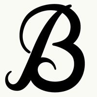 B1 Font Beginner
