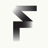 F Font Beginner