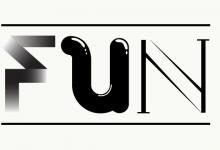 Fontbeginner, typo, typographie, dessin, police, alphabet, christine sejean, graphiste, freelance, reims, graphisme, logo