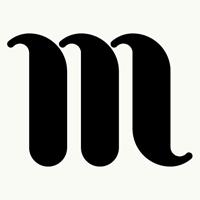 M Font Beginner