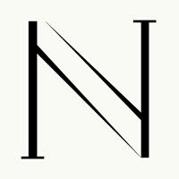 N2 Font Beginner