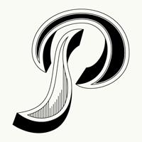 P1 Font Beginner