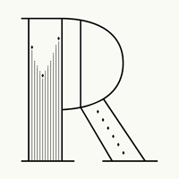 R Font Beginner