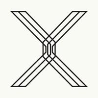X Font Beginner