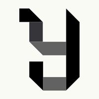 Y Font Beginner