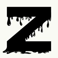 Z1 Font Beginner