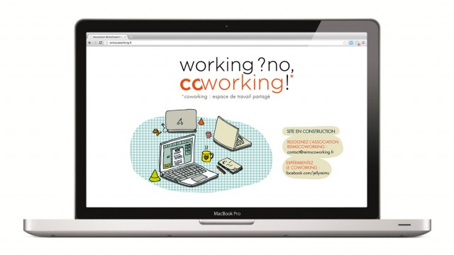 REIMS COWORKING 640x360 Reims Coworking