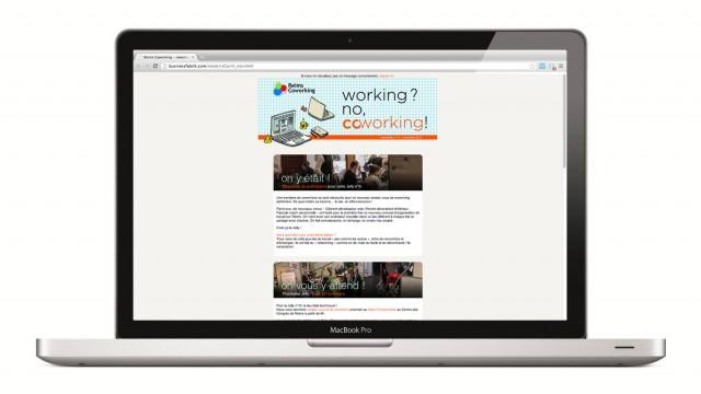 REIMS COWORKING NEWSLETTER 640x360 Reims Coworking