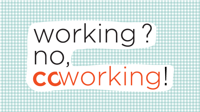 Coworking, Reims, association, graphiste, graphisme, reims, Christine Sejean, identité visuelle, flyer, affiche, newsletter, site internet