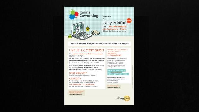 affiche 2 640x360 Reims Coworking