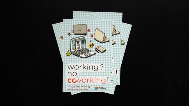 flyer recto 640x360 Reims Coworking