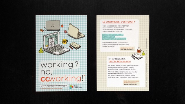 flyer rectoVerso 640x360 Reims Coworking