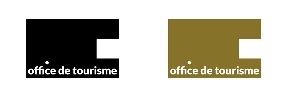 logo2 visitReims