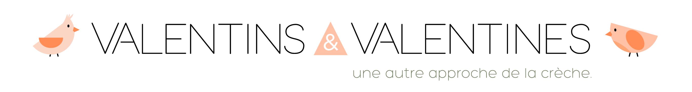 LOGO VetV 01 Valentins & Valentines